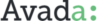 Baby Starters Logo